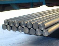 Steel Bar 45  dia 45 to 250 mm