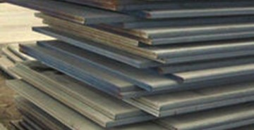 Steel Sheets 45 thickness 4 to 200 mm